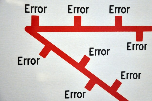 Writing Effectively by Avoiding Common Errors