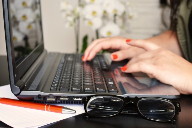 Writing Effective Business Documents